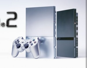playstation_r1_c21