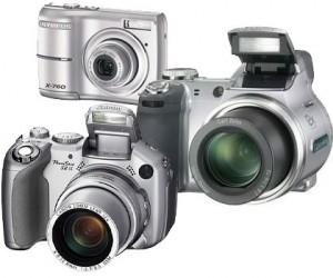 cameras_digitais