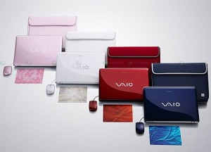 sony-vaio-cr-2
