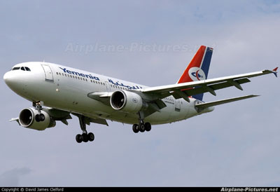 airbus-a310
