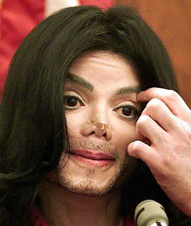 michael_jackson-goatee-gross