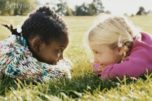 quanto-vale-uma-amizade