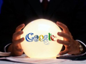 google_futuro