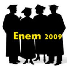 nao-perca-o-prazo-de-inscricao-para-enem-2009