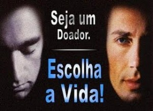 transplante_doacao_de_orgaos01