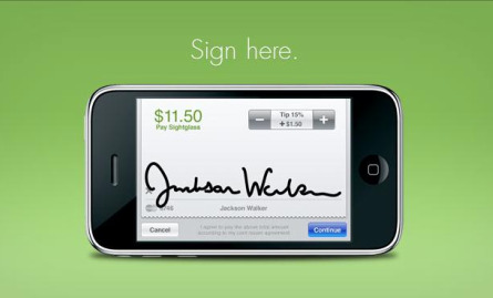 square-mobile-payment-assinatura