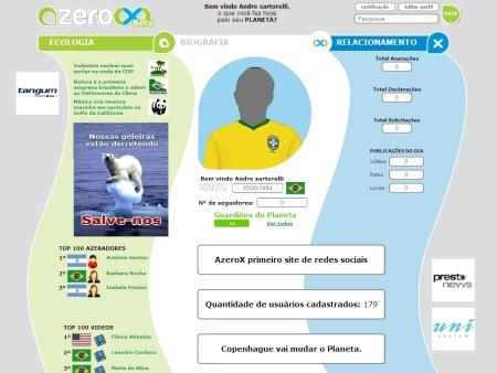 azerox