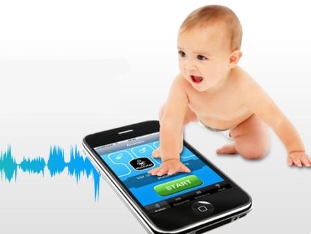 bebe-iphone-g-20100121