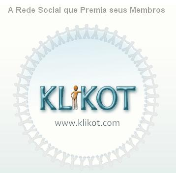 Klikot2