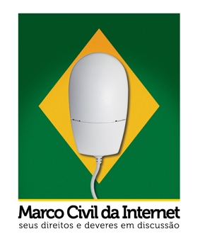 Logo-Marco-Civil