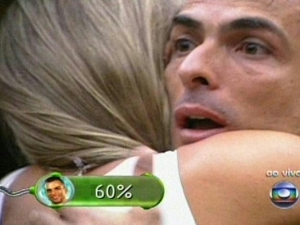 bbb10_dourado