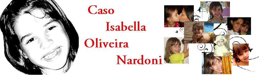 Caso Isabella