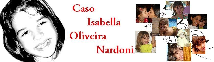 Caso Isabella