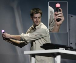 sonyplaystation move