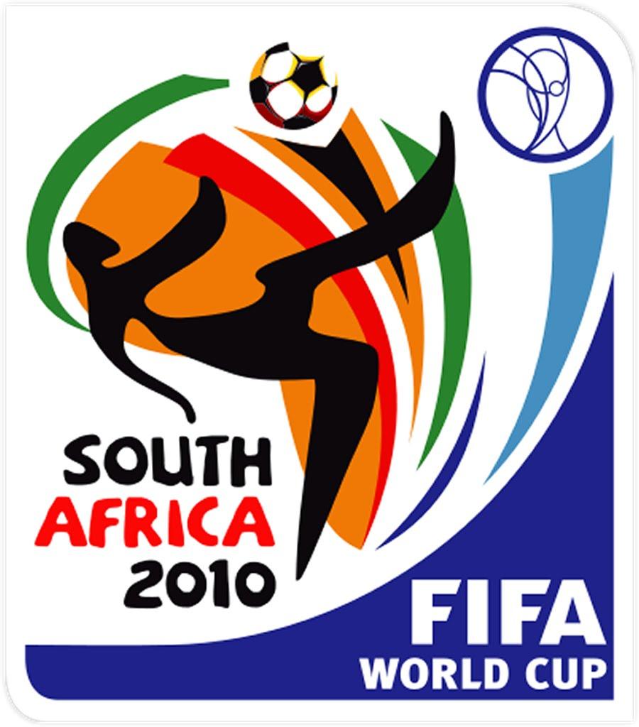 Copa_Africa_2010