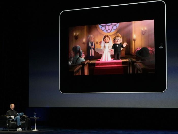 iPad-filmes-g