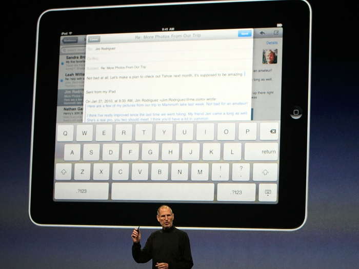 ipad-email-g
