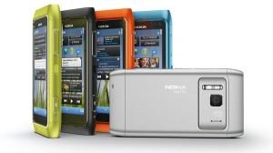 nokia-n8-smartphone