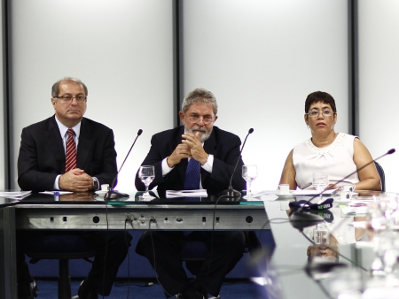 Lula-plano-nacional-banda-larga
