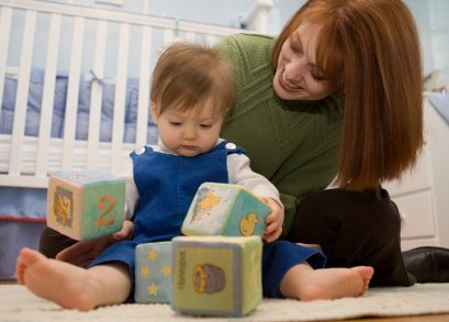 autismo Jogo ajuda na educação de crianças com autismo