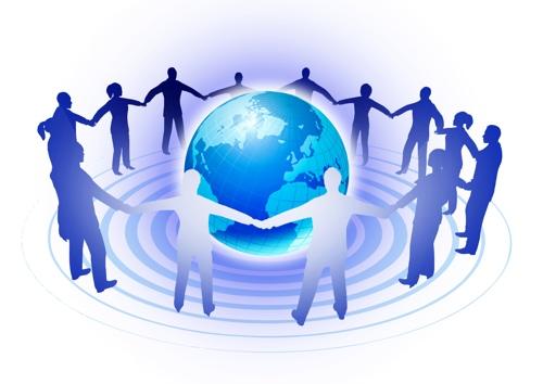 mundo_conectado