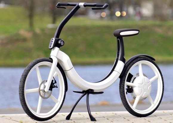 bike-580x414