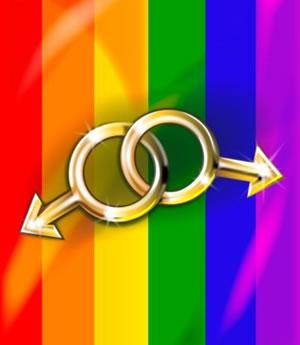arcoiris_simboloshomem
