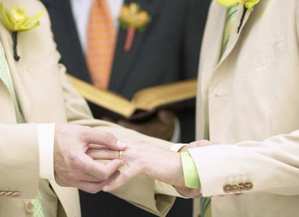 casamento_gay_argentina