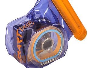 bolsa-estanque-300x225