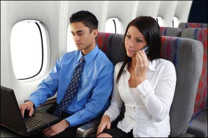 celular-avioes