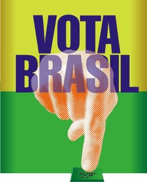 marca_vota_brasil