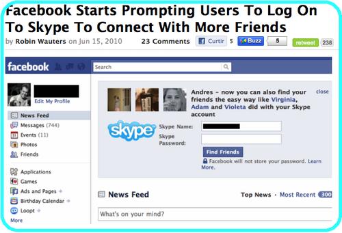 skypef-facebook