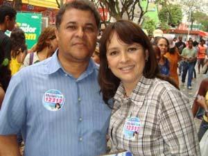 Myriam Rios