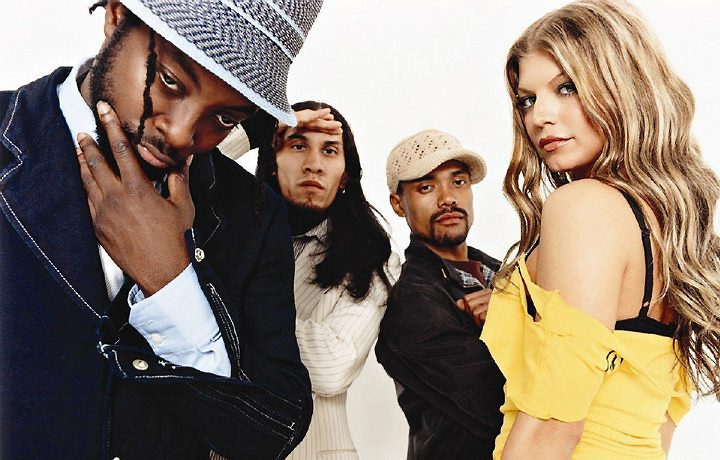 31_MHG_cult_black_eyed_peas