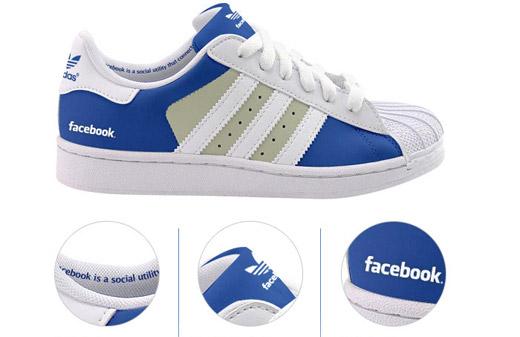 adidas-facebook