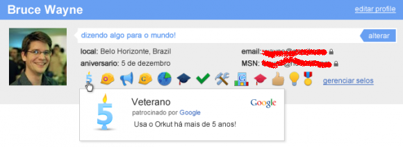 orkut-badge-perfil-580x212