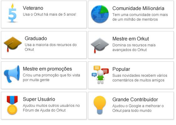 orkut-badges
