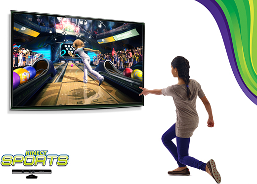 ss-kinect-sports-bowling-girl-520px