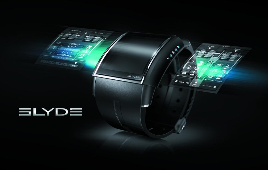 Slyde-CMYK-HD