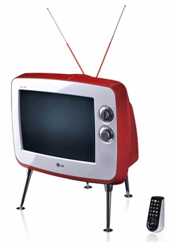 lg_televisor_retro_slim_flat_14SR1AB_grande_(1)