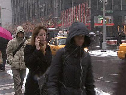 Fonte da imagem: CBS 2 News.