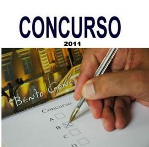 Concursos-previsto-para-2011-300x296