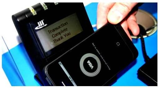SmartPhone_visa