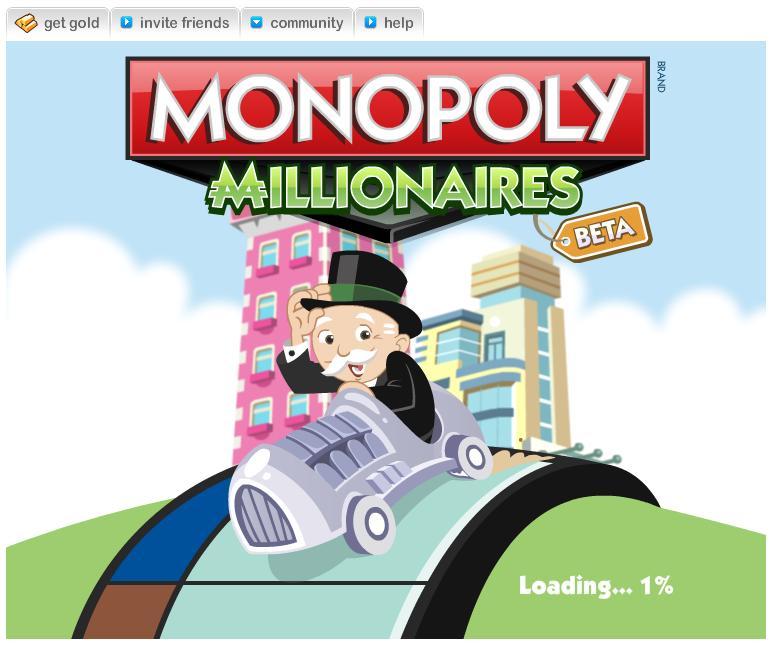 monopoly_02