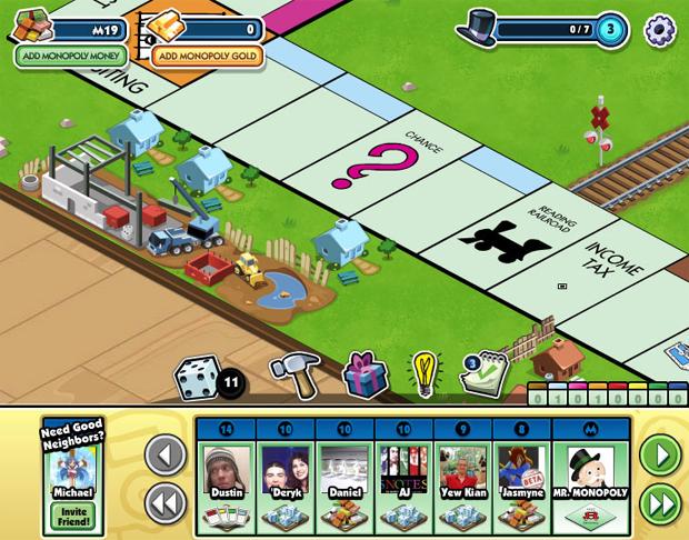 monopolyfacebook