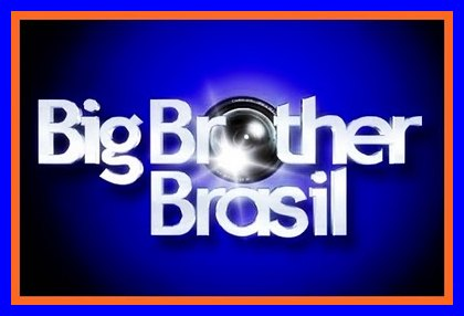 Big-Brother-Brasil-–-BBB-12