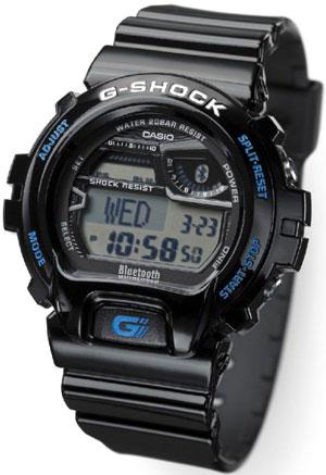 gshock_300