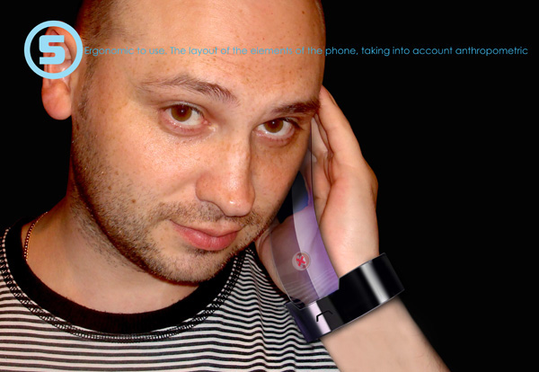 roller_phone51