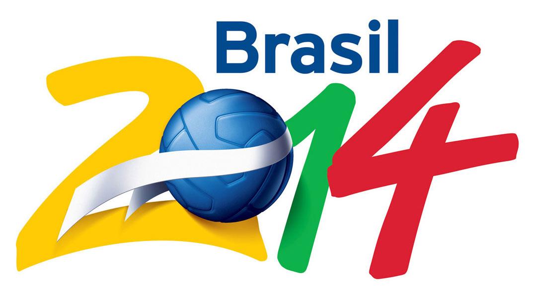 http://www.top30.com.br/news/wp-content/uploads/2011/10/Logotipo-Brasil-20141.jpg